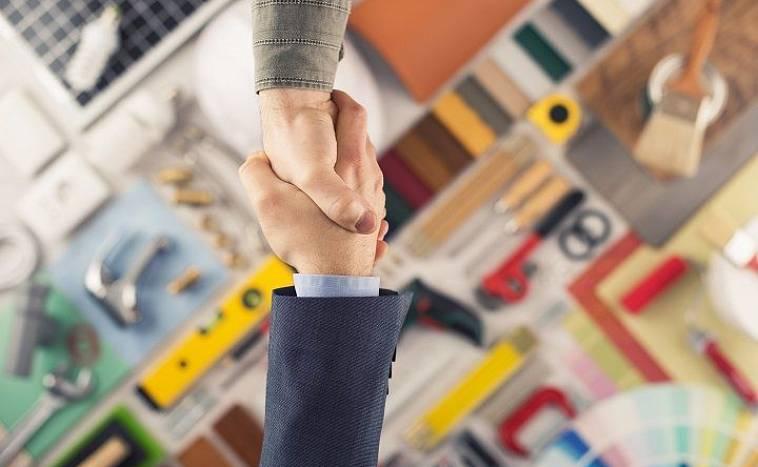 Основні критерії вибору будівельної компанії