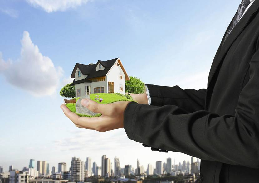 сколько стоит оформление земельного участка в собственность
