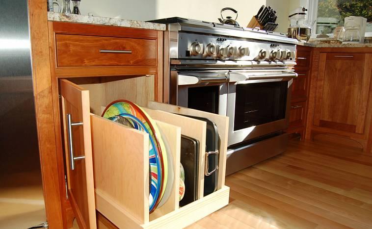 Принадлежности для мытья и хранения посуды купить по ...
