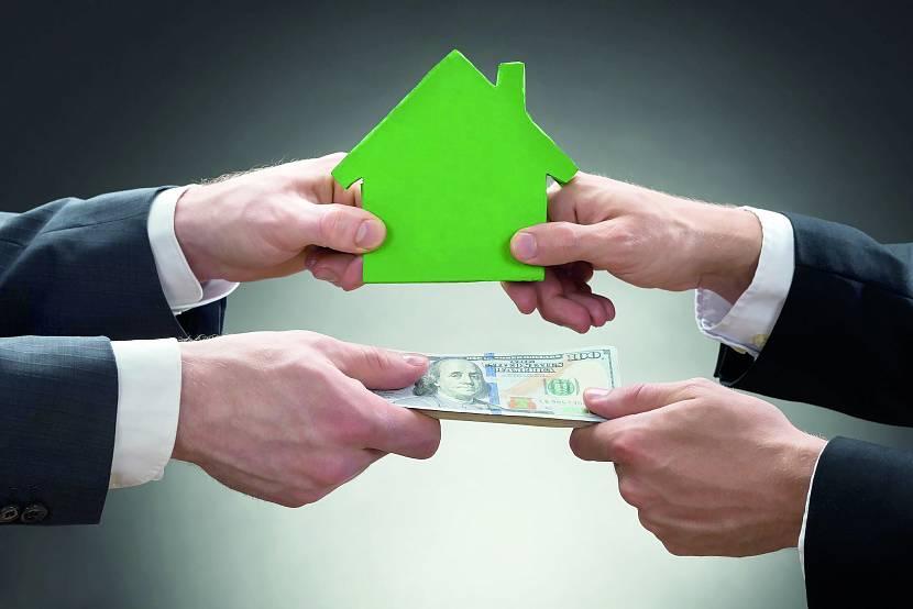 Правительство будет субсидировать покупку деревянных домов
