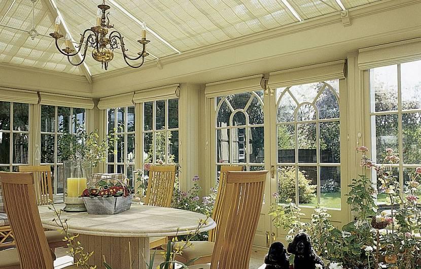 этом зимний сад фото в доме пост