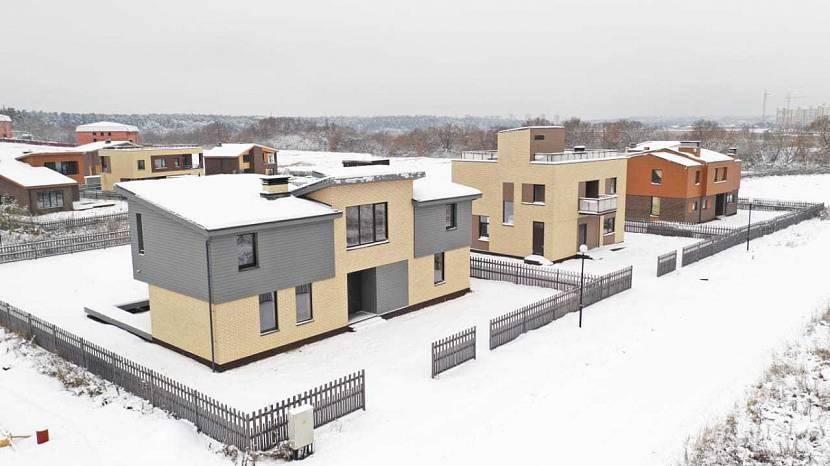 К 2021 году покупатель знает точно, какое жилье он хочет купить