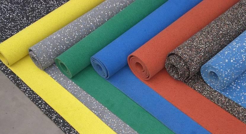 пластиковая плитка для дорожек на даче купить