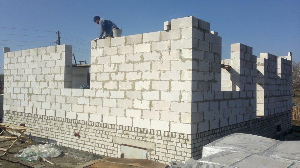 Бетон не горит бетон в ликино дулево купить