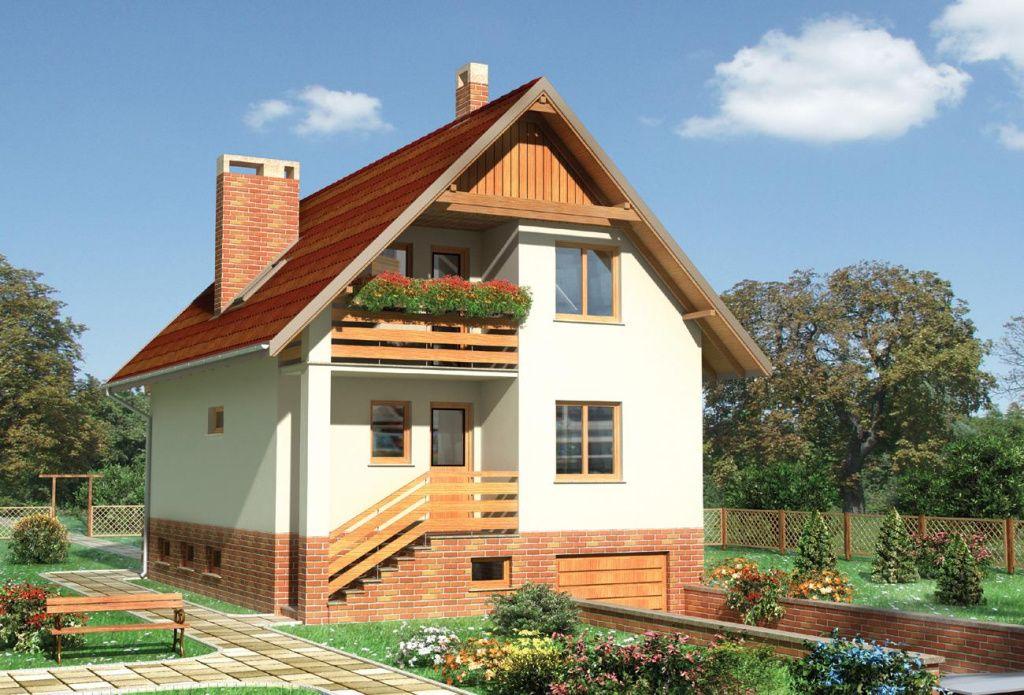 Дома в дубае фото и цены купить дешево жилье в испании