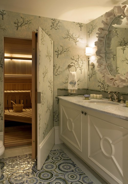 contemporary-bathroom (1).jpg