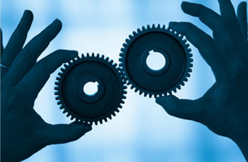 Стандартизация рынка ИЖС