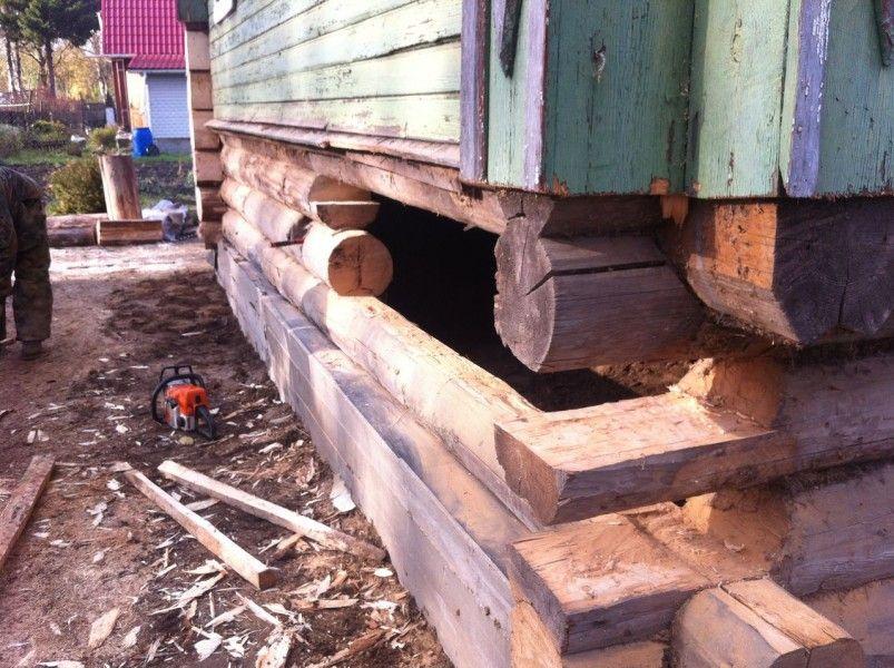 предлагали посетителям как заменить угол деревянного дома фото таблице указано распределение