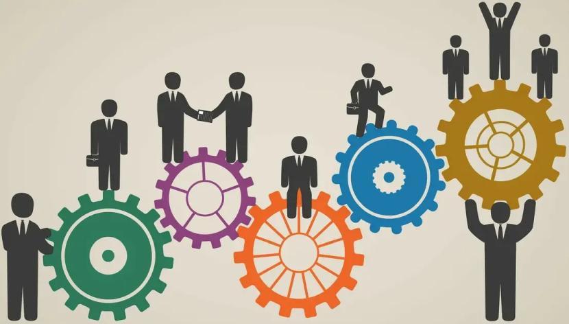 Рынок ИЖС надо превращать в единую отлаженную систему