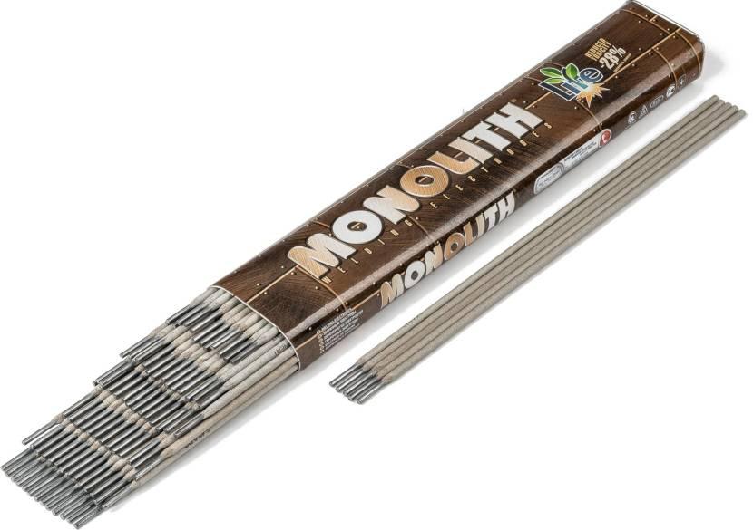 Сварочные электроды 2.5 мм