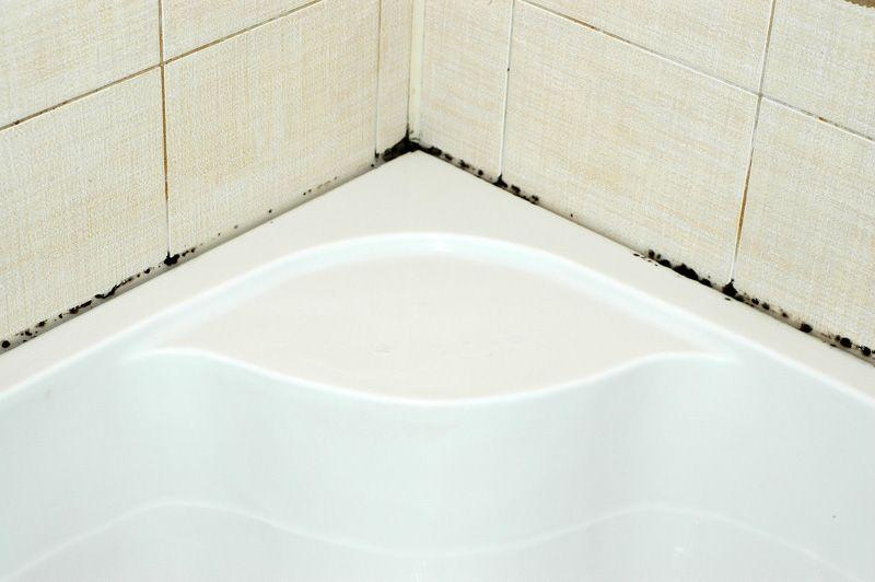 гидроизоляция пола в деревянном доме в ванной комнате