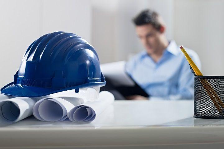 Изучение документов и сметы на строительство