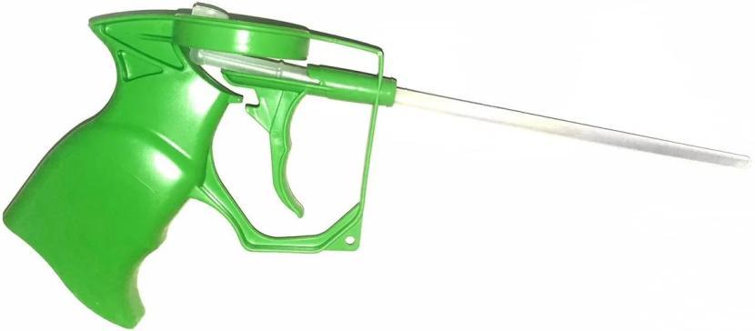 Одноразовый тип пистолета